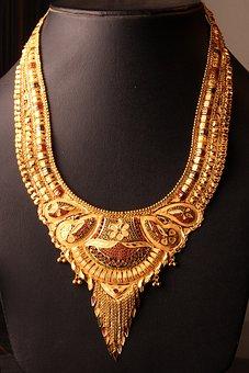 Золотые серьги - Ювелирный интернет магазин 585 Золотой.