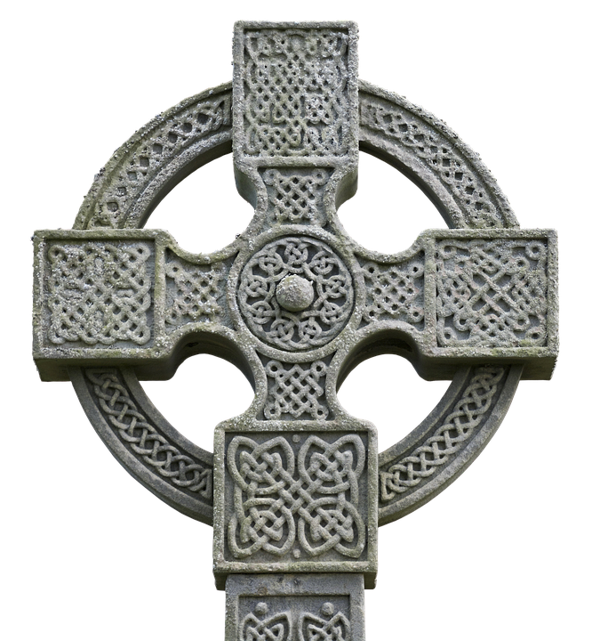 Celtic cross images pixabay download free pictures cross celtic cross cemetery cross voltagebd Images
