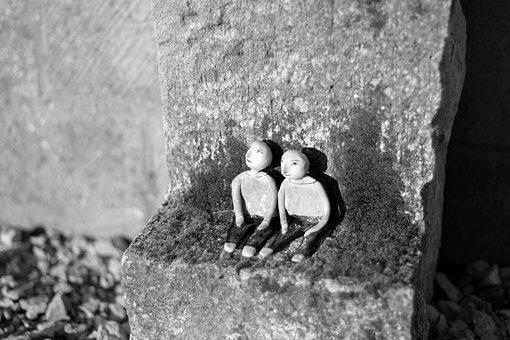 Site Gratuit Libertin Toulouse, Les Prostituées Toulouse Archive