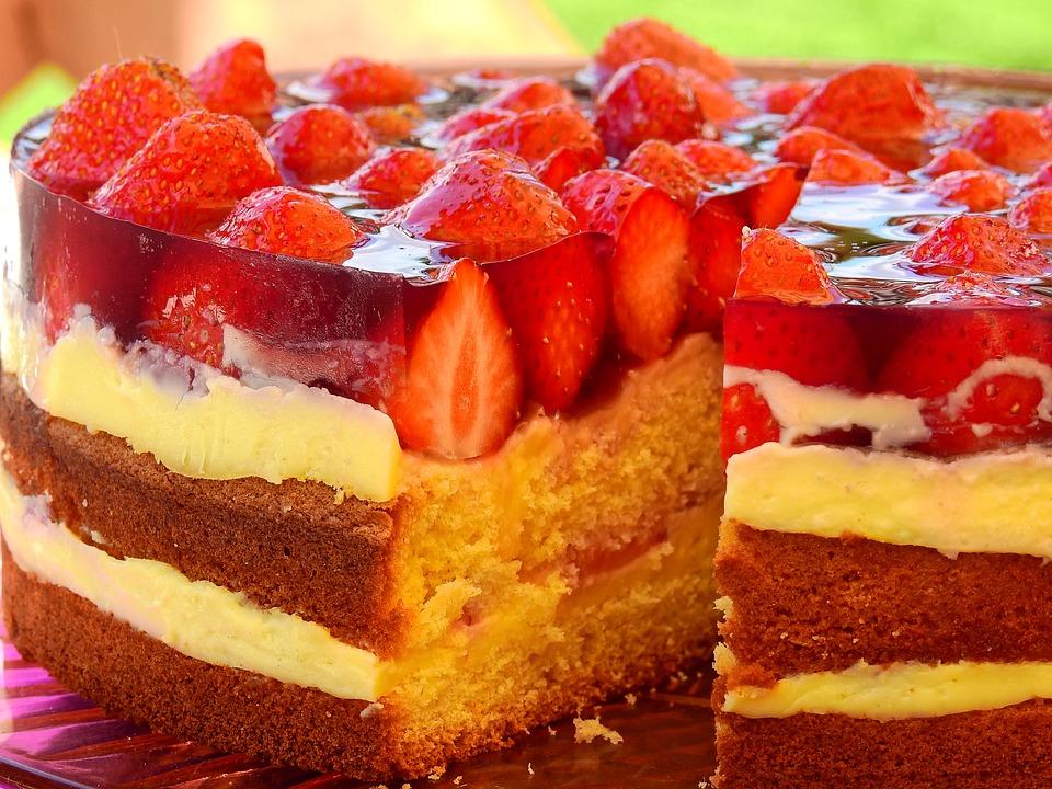 Torte Bilder Pixabay Kostenlose Bilder Herunterladen