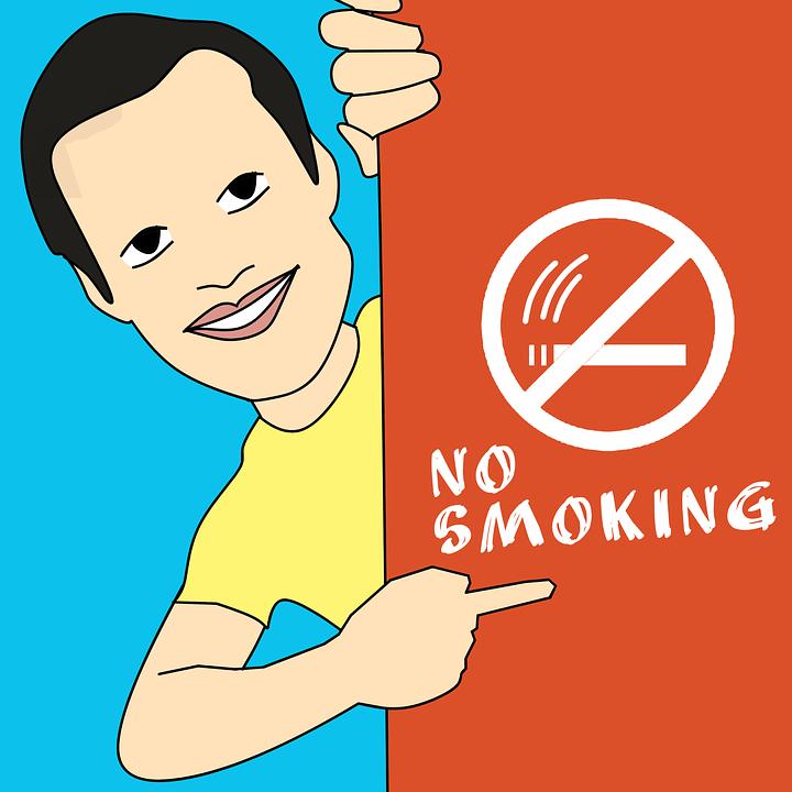 90 Free No Smoking Cigarette Images Pixabay