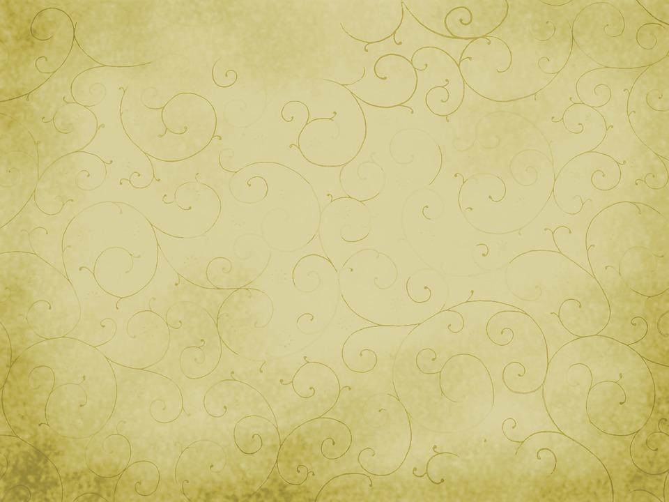 free illustration background light brown sepia free