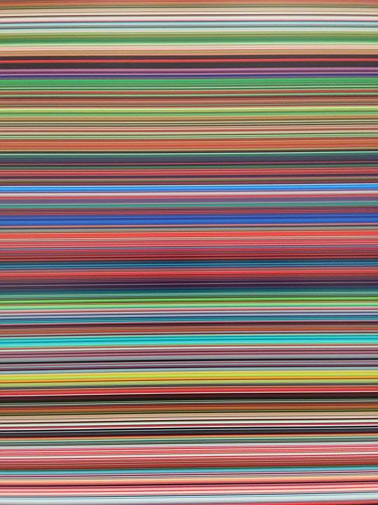 Wiersze Malarstwo Pop Darmowe Zdjęcie Na Pixabay