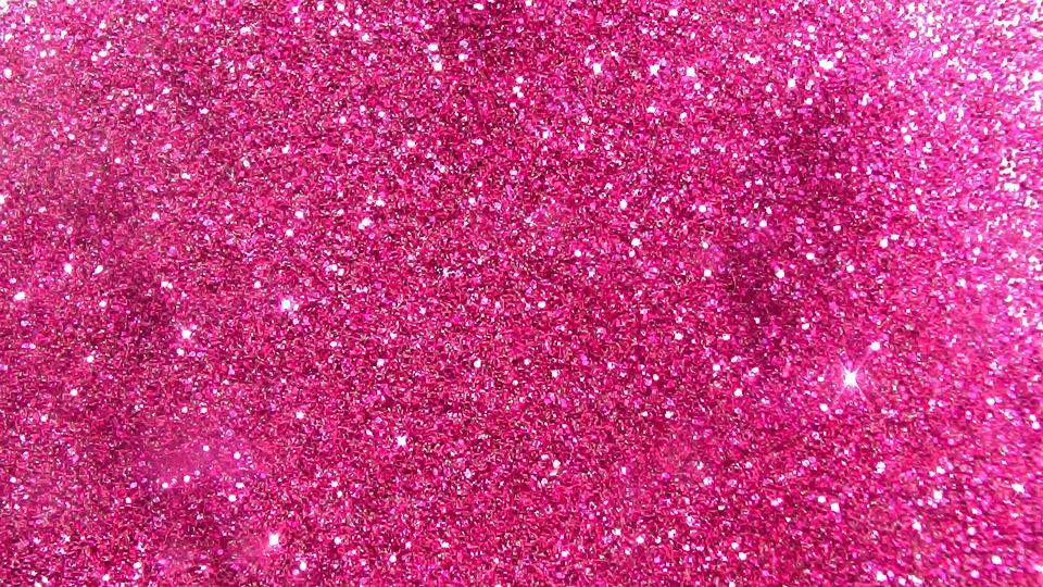 Glitter Pink Www Pixshark Com Images Galleries With A
