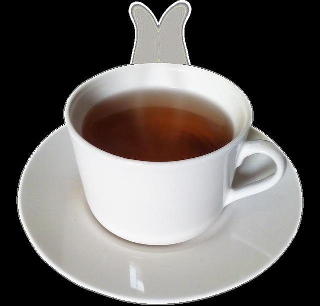 the cup tea 183 free image on pixabay