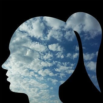 Problemas emocionais: como identificar?