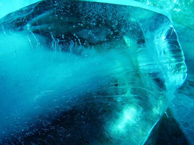 Ice Blue Turquoise 183 Free Photo On Pixabay