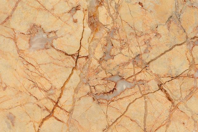 Marble Texture White 183 Free Photo On Pixabay