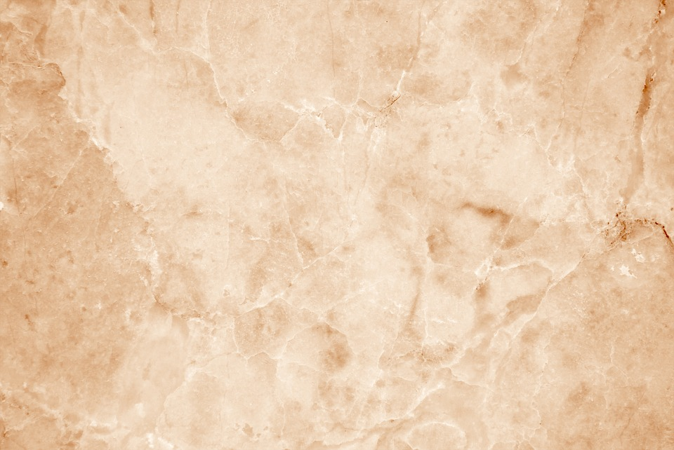 Orange And White Marble Slab : Marble texture white · free photo on pixabay