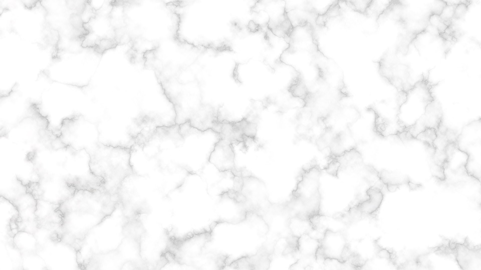 Marble Texture White 183 Free Photo On Pixabay