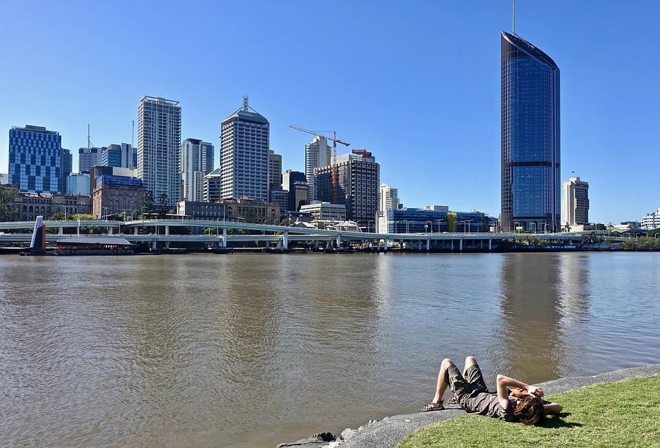 Online stream sex movies in Brisbane