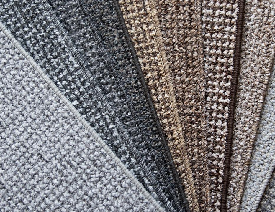 Teppich mit muster  Kostenloses Foto: Teppich Muster, Teppiche - Kostenloses Bild auf ...