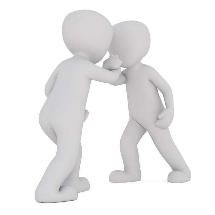 CDN rento dating dating logo