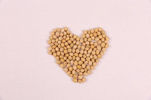 豆, 白港, 黄香港, バックアップ状況, すべての, のためのエンドウ, 穀物
