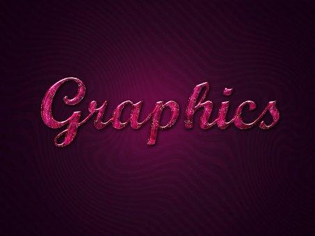 Design, Creative, Creative Design