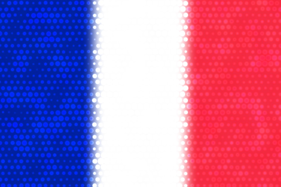 french flag images pixabay download free pictures