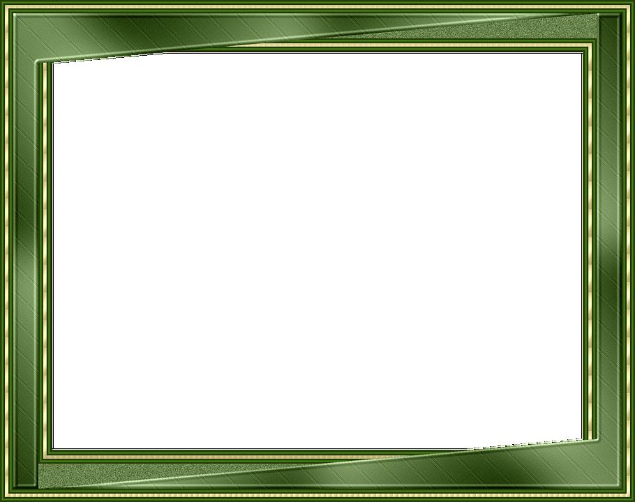 bingkai garis besar picture frame gambar gratis di pixabay bingkai garis besar picture frame