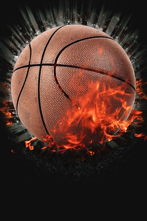 Basketball Images Pixabay Download Free Pictures