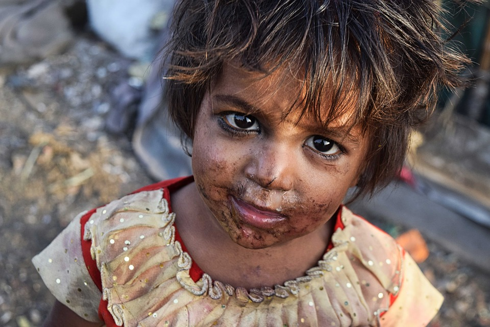 Face Poor Person 183 Free Photo On Pixabay