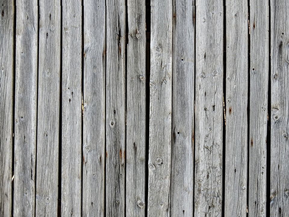 Background Wooden Old 183 Free Photo On Pixabay