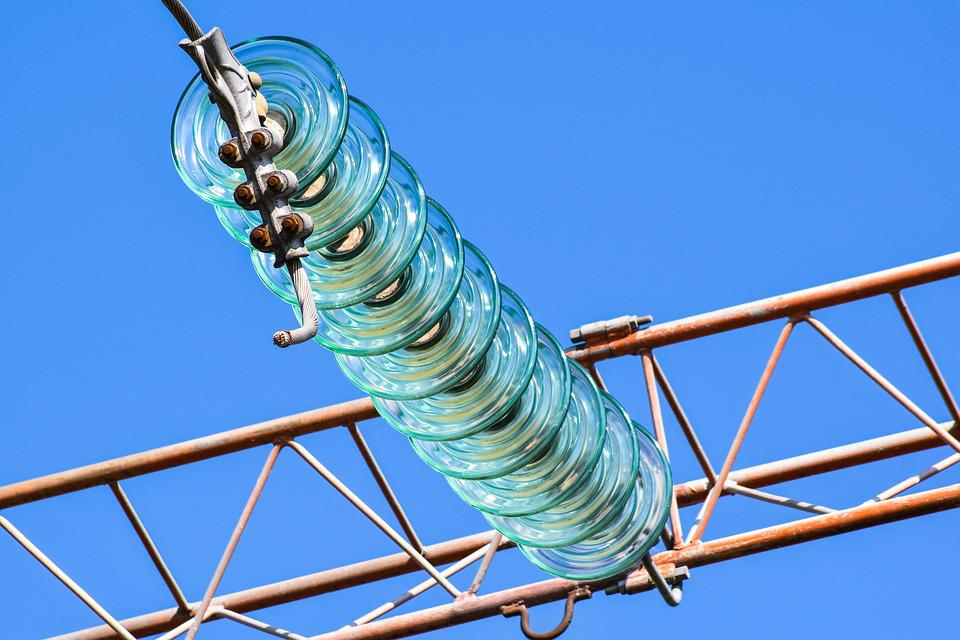 insulators images pixabay download free pictures