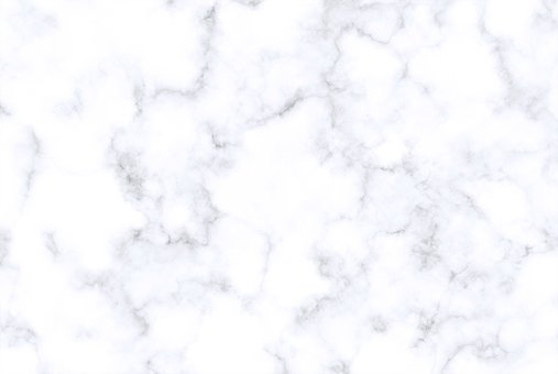300 Hd Marble Backgrounds Wallpapers Free Pixabay