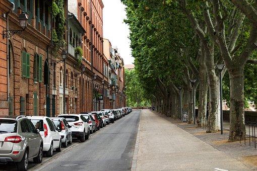 Сім потенційних нових зон з низьким рівнем викидів у Франції до 2021 року