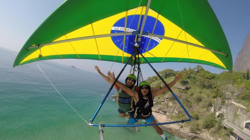 Free photo: Jump, Flight, Encyclopedia - Free Image on Pixabay ...