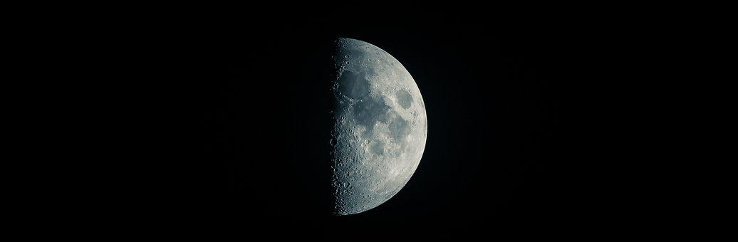 Crescent Moon Images Pixabay Download Free Pictures