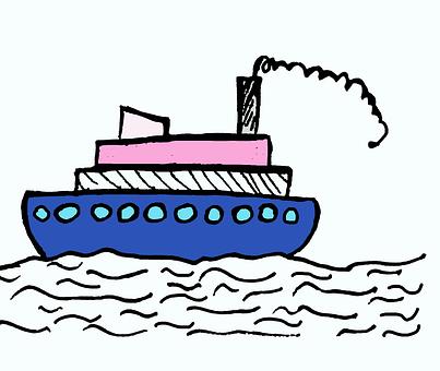 Gambar Nelayan Animasi Untuk Anak Sd Nelayan Gambar Unduh Gambar Gambar Gratis Pixabay