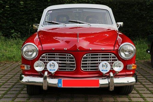 100 Free Volvo Car Images Pixabay