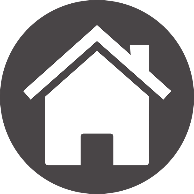 House Svg · Free vector graphic on PixabayHome Logo Png