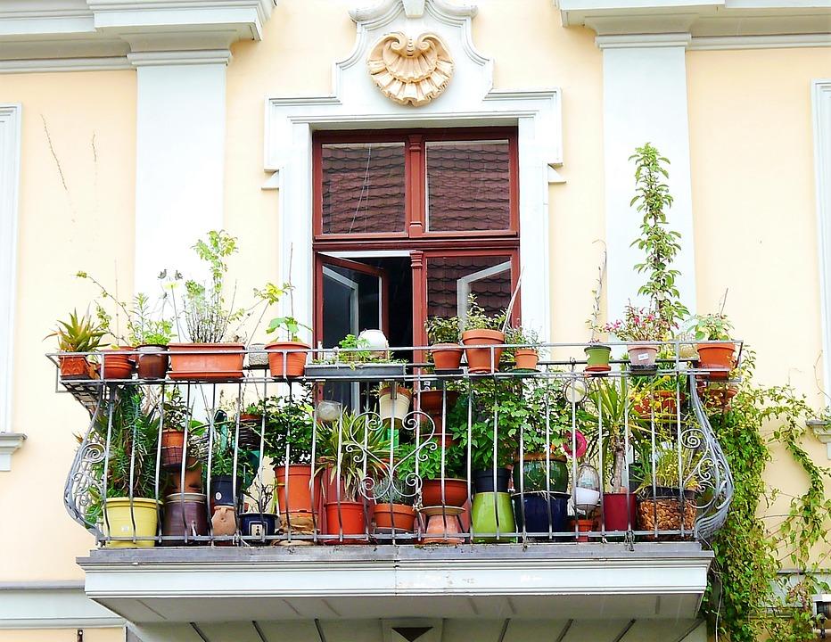 Haus fassade full size of fassade holzoptik plant for Wohndesign italien