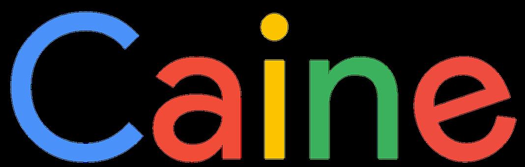 Google, Font, Color, Design