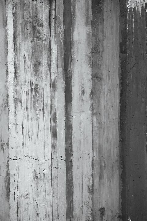 Sfondo Metal Bianco E Nero Foto Gratis Su Pixabay