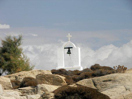 Παρεκκλήσι, Κυκλάδες, Νάξου, Ελλάδα