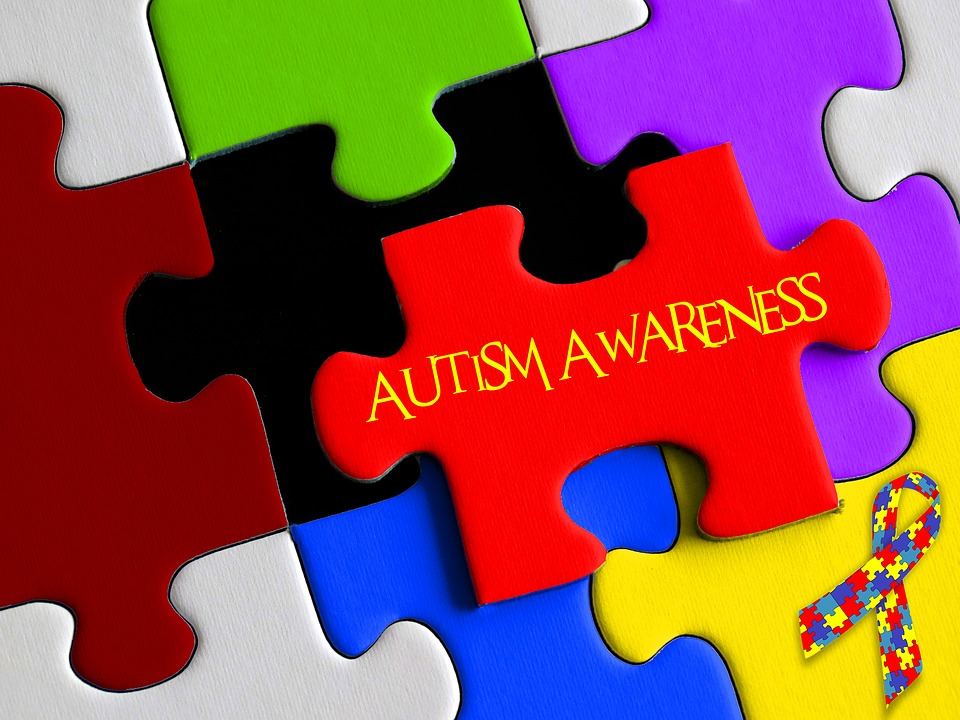 autism-2377410_960_720.jpg?profile=RESIZE_710x