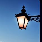Street Lamp, From PixabayPhotos