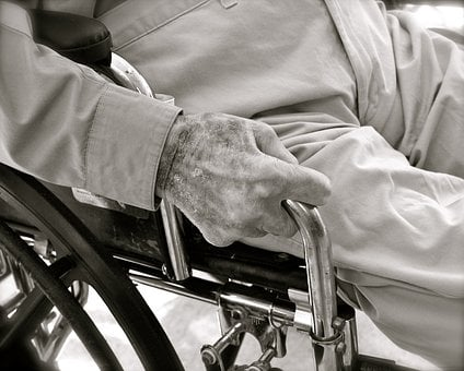 Envejecimiento, Ancianos, Senior