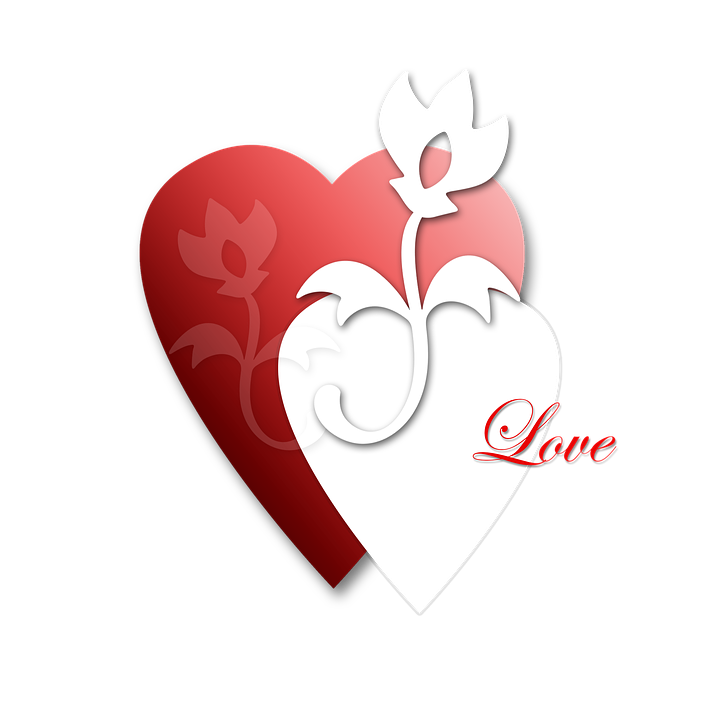 Heart love free image on pixabay heart love png thecheapjerseys Image collections