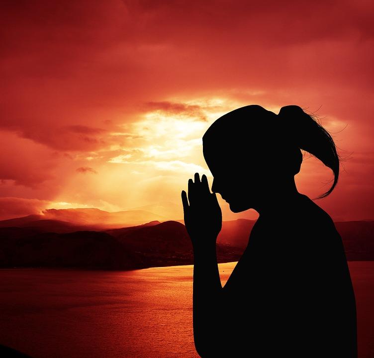 Spiritualiteit, Meditatie, Yoga, Innerlijke Rust