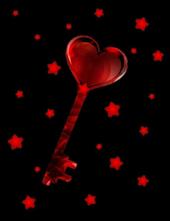 key sign symbol free image on pixabay