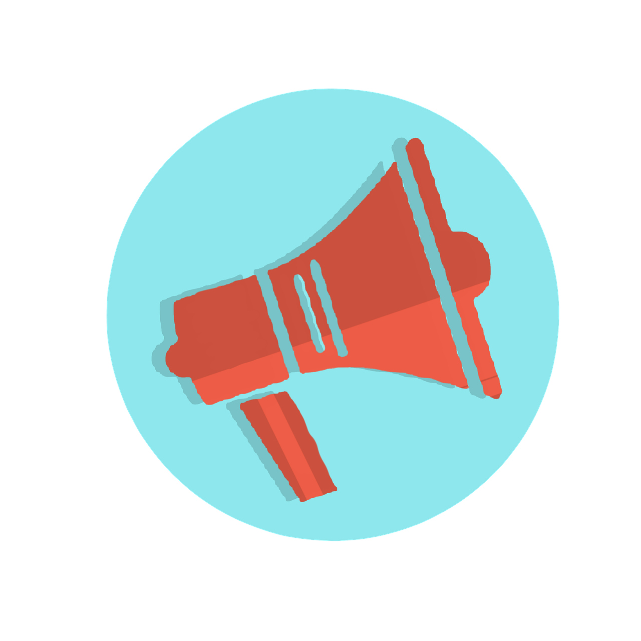 ไอคอน เข้าสู่ระบบ ลำโพง - ภาพฟรีบน Pixabay