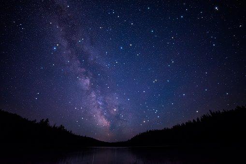 Columbia Británica, Canadá, Claro, Lago