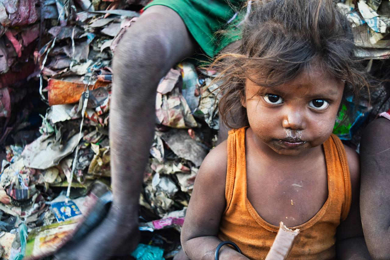 essay on poor people in india Welcome to shareyouressayscom our mission is to provide an online platform to help students to discuss anything and everything about essay this website includes study notes, research papers, essays, articles and other allied information submitted by visitors like you.