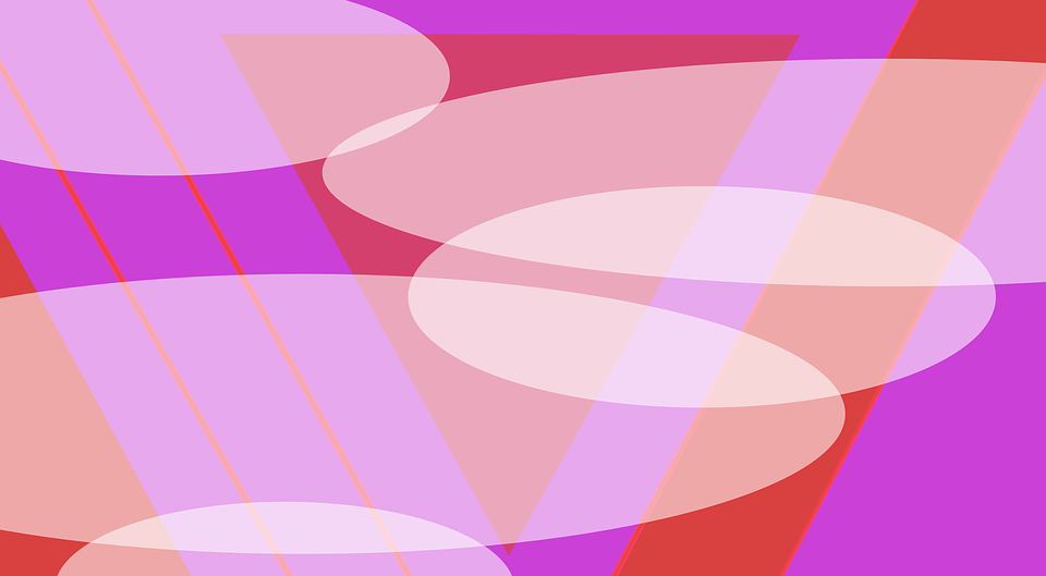 Sfondo Viola Tondo Immagini Gratis Su Pixabay