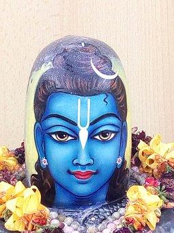 Shiva, Demigod, Mahadeva
