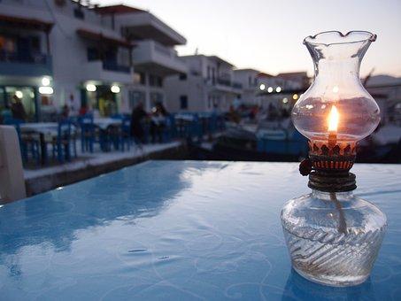 Lampu Minyak Gambar Unduh Gambar Gambar Gratis Pixabay