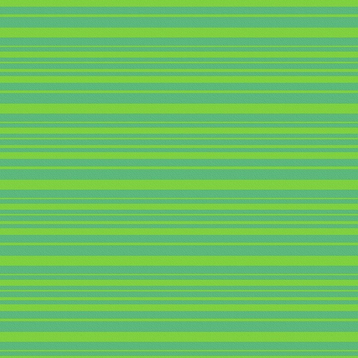 Unduh 960 Koleksi Background Line Hijau Gratis Terbaik