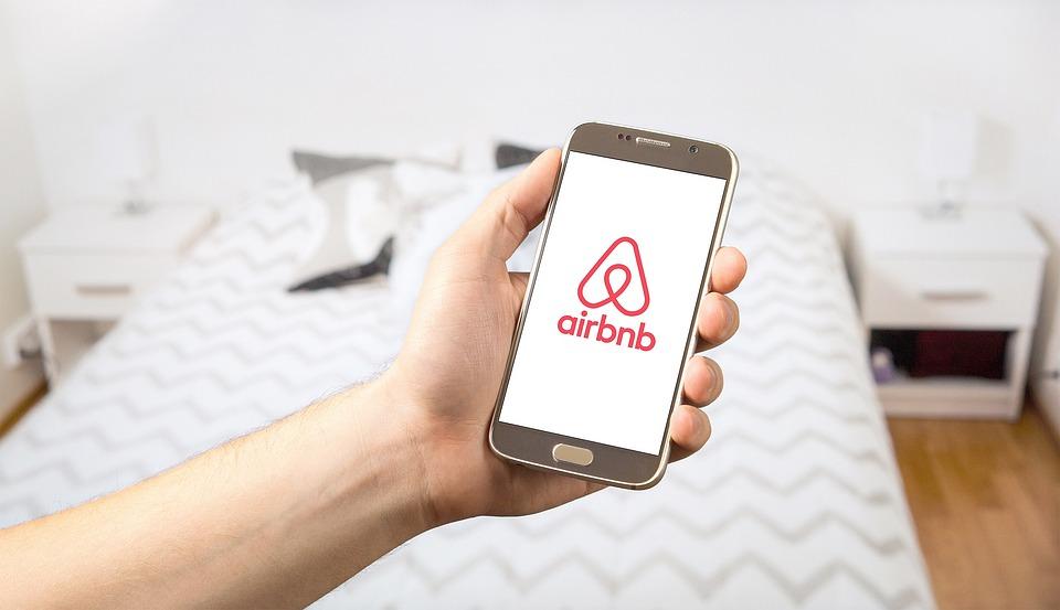 Регистрацията за Аirbnb имот става задължителна ?!